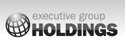 Executive Group Holdings