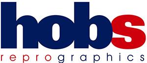 hobs-reprographics